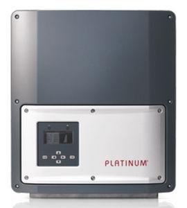 Onduleur Platinum
