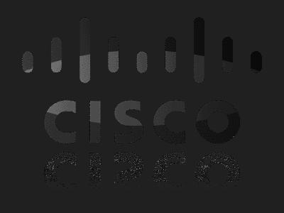 CISCO & DIGITAL SPRINT