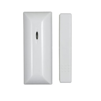 868mhz-md-210r-wireless-door-window-magnetic-contact-switch-sensor-alarm_157502-min
