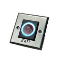 ES309-204x210-min