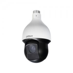 SD59220I-HC-min