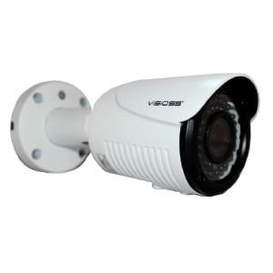 VHV-PC143-500x500-500x515-min