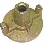 pl4044215-formwork_accessories_formwork_tie_rod_wing_nut[455]